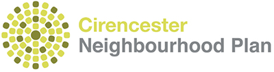 Cirencester Neighbourhood Plan